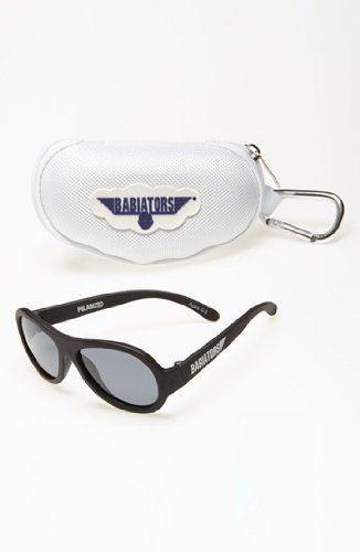 d73fca4fface3 Óculos de Sol Babiators com lentes polarizadas - www.missybaby.com.br