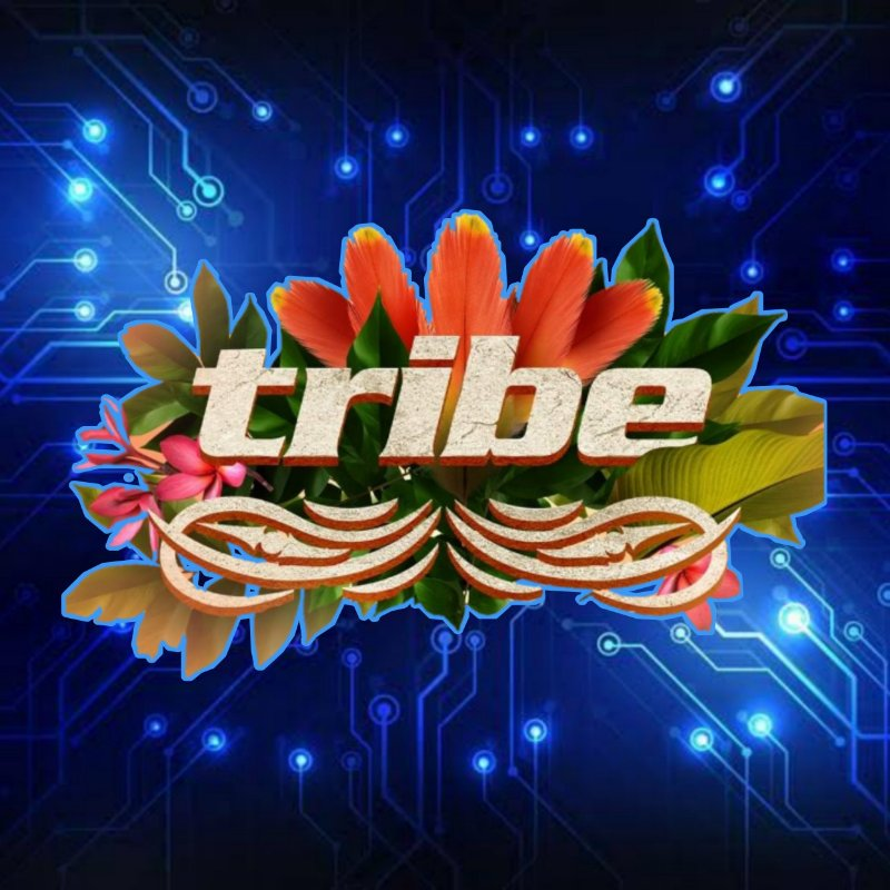 Tribe 20 Anos
