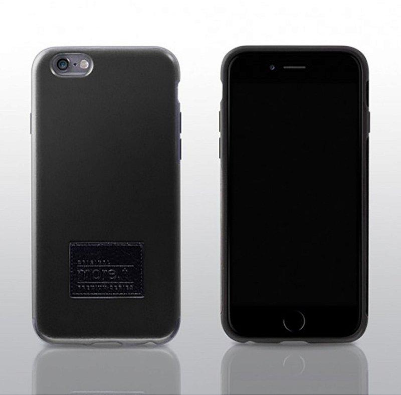 Capa iPhone 6s e iPhone 6 (tela 4,7) | Classic Collection