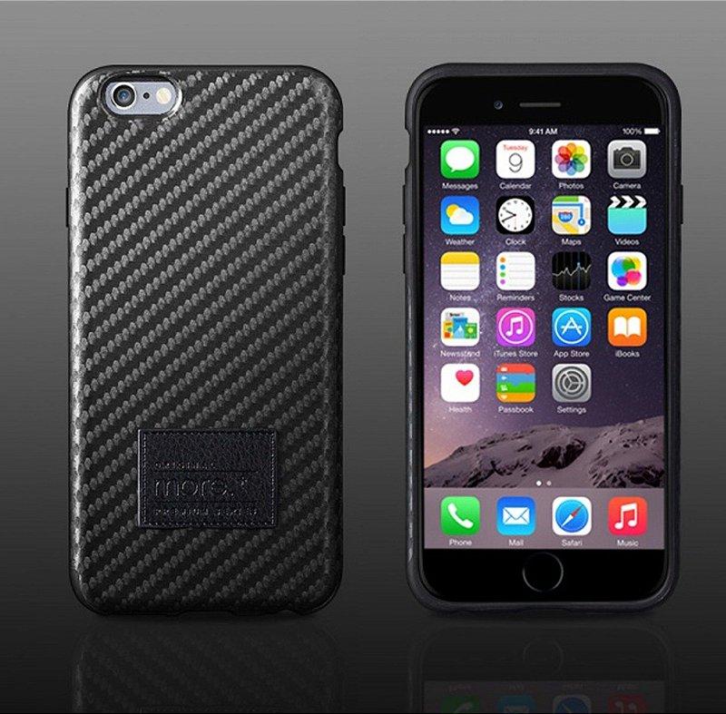 Twine Series - Capa para iPhone 6s Plus e iPhone 6 Plus