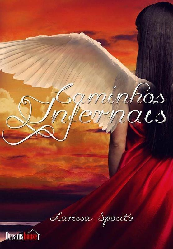 Caminhos Infernais (Livro )