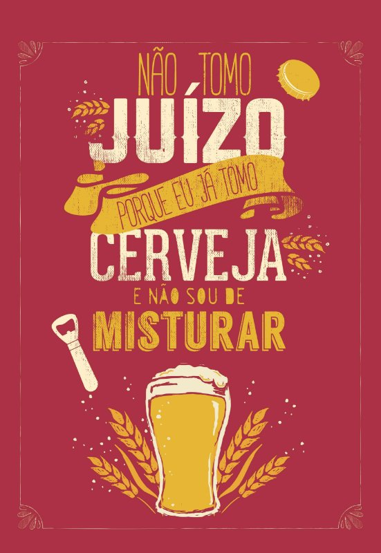 CARTAZ A3 - JUÍZO