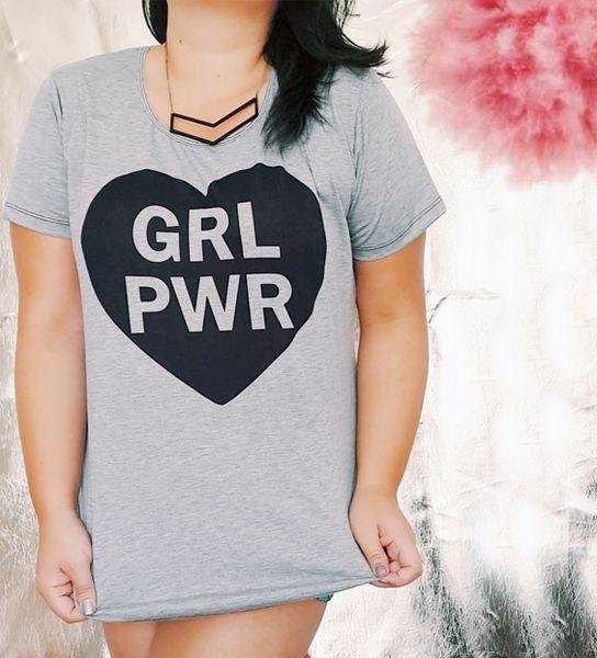 GRL PWR (mescla)