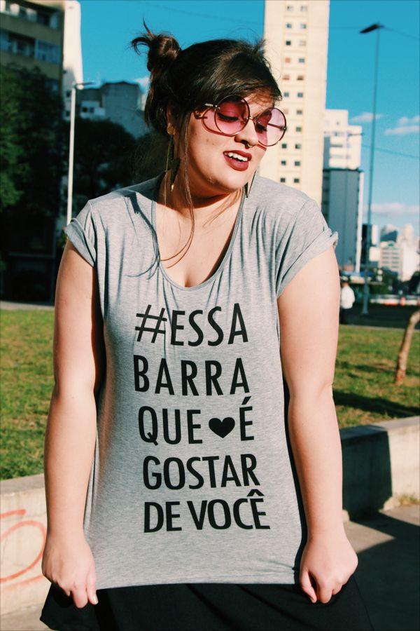 ESSA BARRA (mescla)