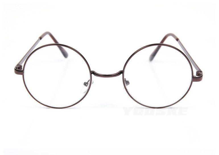Oculos Harry Potter - Mil Coisas Legais - O seu mundo Geek e Nerd é aqui 86e2c54e36