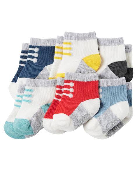 247bdc28cf23d meias para meninos - LILIVITRINE