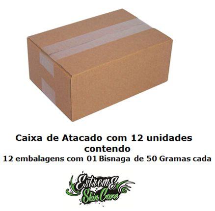 Restaurador Dérmico para Tatuagens  1 caixa = Total de 12 unidades
