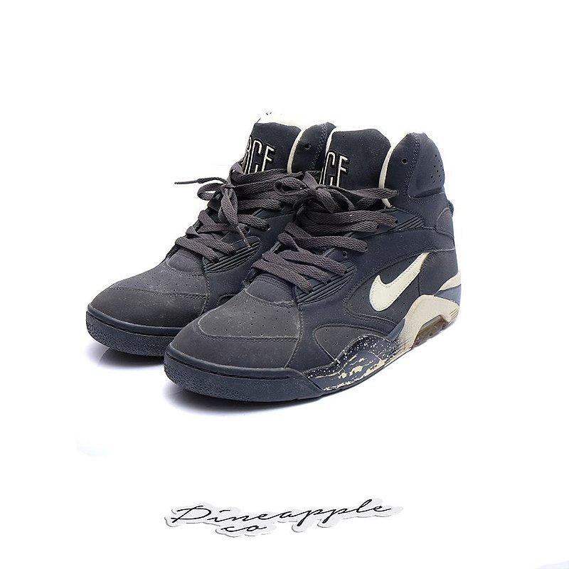 24b5e6651 Nike Air Force 180