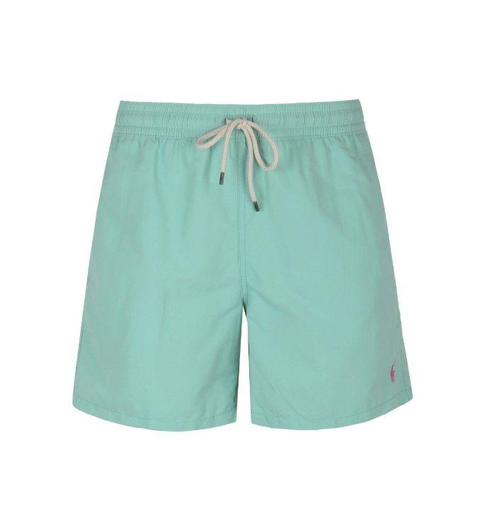 new photos latest discount great prices Polo Ralph Lauren - Bermuda Swim