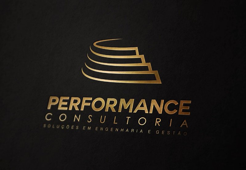 Criação de Logotipo, Design de Cartão de Visitas, Site e Capa do FaceBook