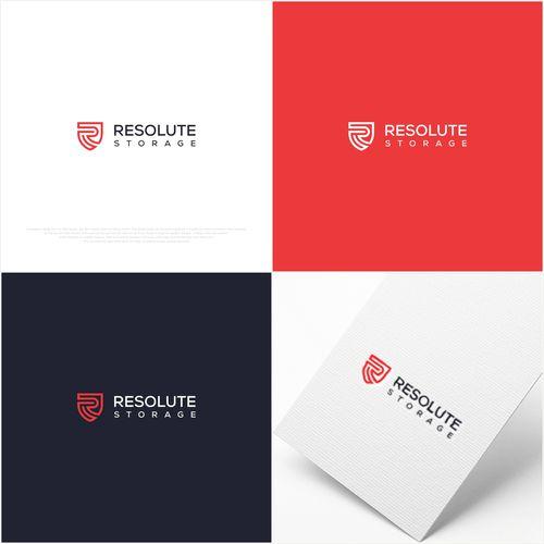 Criação de Logotipo e Identidade Visual de Marca de Empresa de Segurança e Vigilância Design de Papelaria, Uniforme e Frota de Veículos