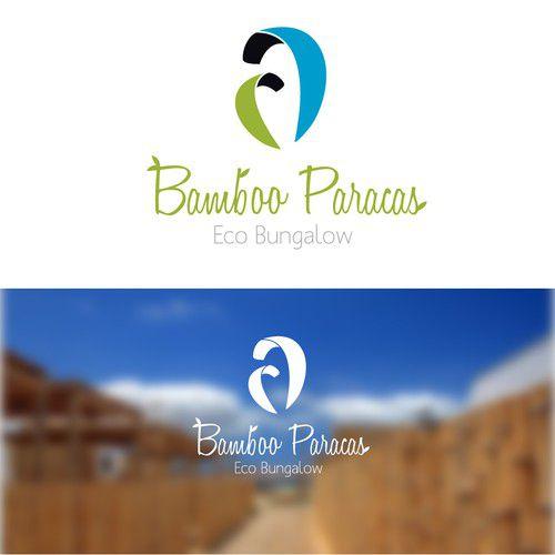 Criação de Logotipo, Design de Cartão de Visitas, Envelope, Papel Timbrado, Saite Corporativo e Post do Instagram