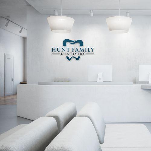 Logotipo ( logo design), Cartão de Visita (desing), Papel Timbrado (desing), Receituário (desing), Site Corporativo (web)