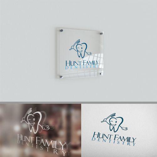 Logotipo + Site + Assinatura de email
