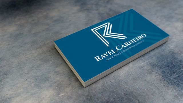 Logotipo, Cartão de Visita, Papel Timbrado, Site, Pasta, Envelope, Banner Digital, Capa do Facebook, Post FaceBook - Instagram ,WhatsApp e Assinatura de E-mail