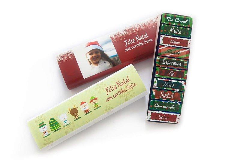 Caixa Bis Christmas