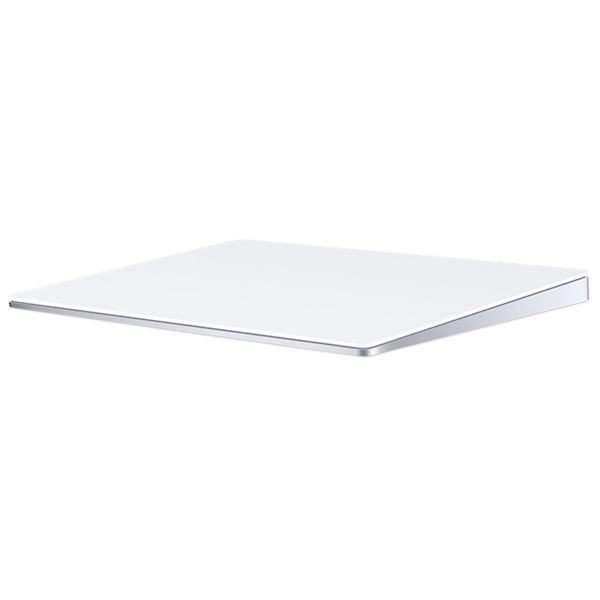 Apple Magic Trackpad 2 - MJ2R2