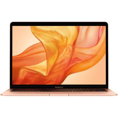 Macbook Air Retina 13 2019 I5 1.6 ghz 8gb 128gb Todas as Cores MVFH2 MRE82 Space Gray MVFM2 MREE2 Gold MVFK2 MREA2 Silver