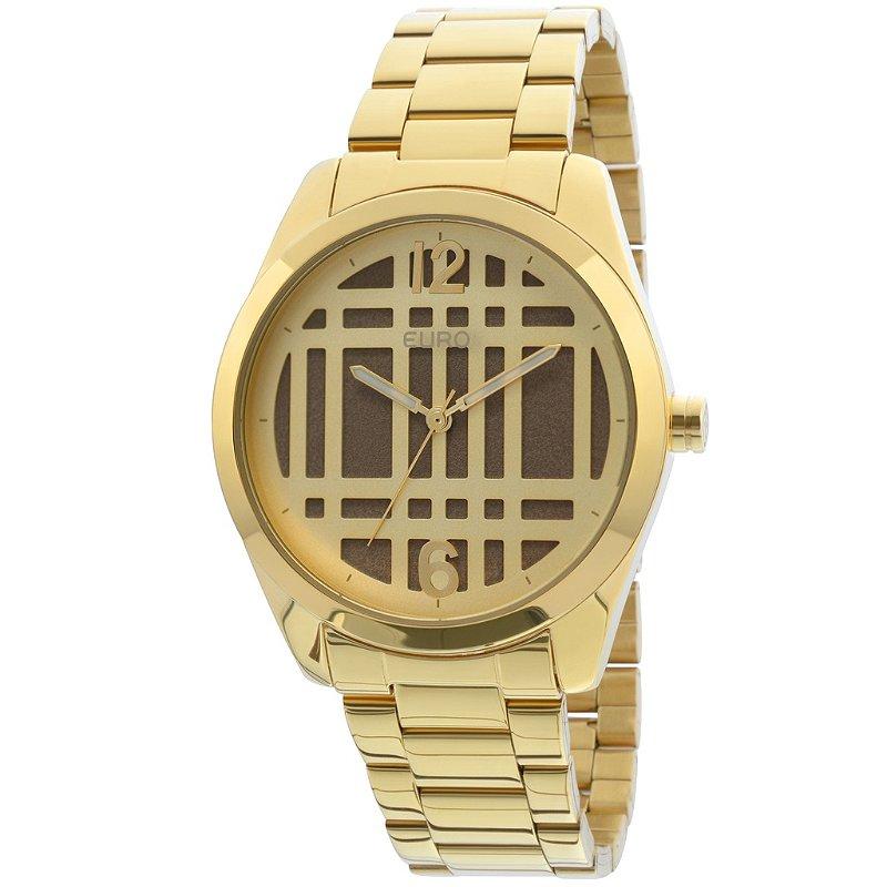 Relógio Euro Munique - Cód. 219