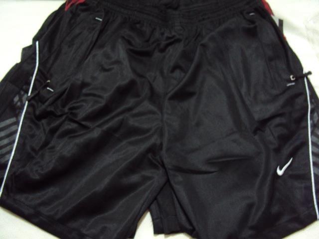 f51d79b2127 Shorts esportivos Nike adidas puma oakley kit 10 pçs temos agasalhos.  Shorts esportivos Nike adidas ...