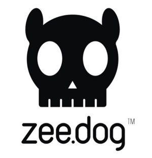 zee.dog | Coleiras, guias e peitorais para cachorros de atitude (VENDA SOMENTE NA LOJA FÍSICA)