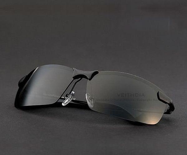Óculos de Sol Lente Hd Polarizada Eyewear - Pulseiras da Moda 0e451d5eb9