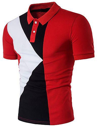 Camisa Polo Estampa Sofisticada - Camisas Luxury  Loja Online de ... 7b9f8b2becf3c
