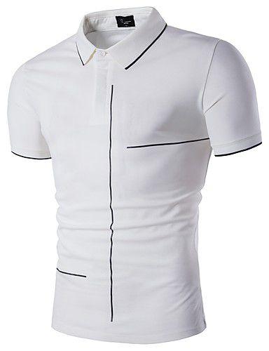 Camisa Polo Estilo Asiático - Camisas Luxury  Loja Online de Camisas ... 3b2961160b8dd