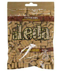 Filtro A Leda  - 150 unidades