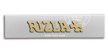 Seda Rizla Silver King Size
