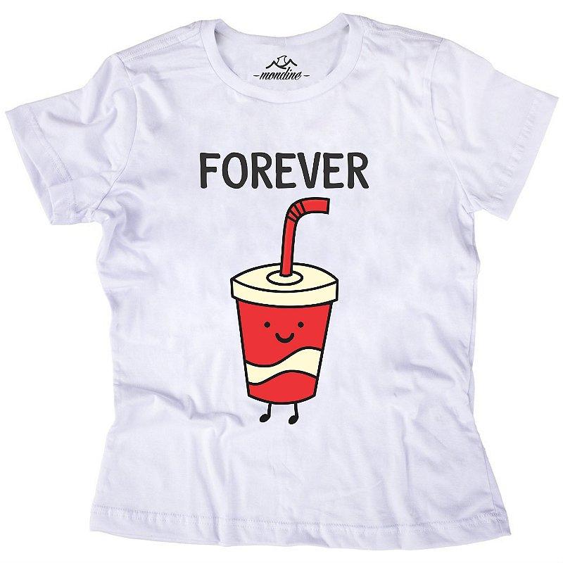 Babylook Forever - Mondine