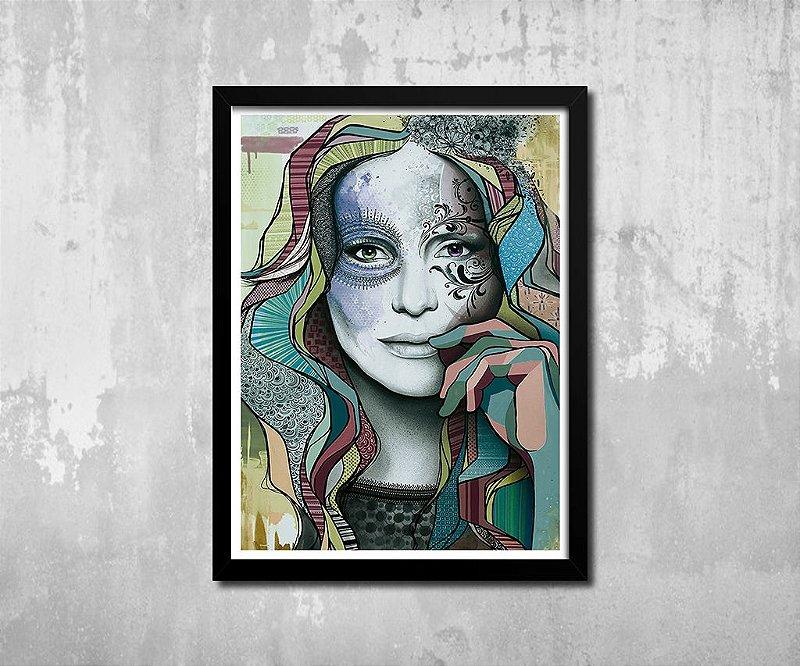 Print 02 (COM MOLDURA)