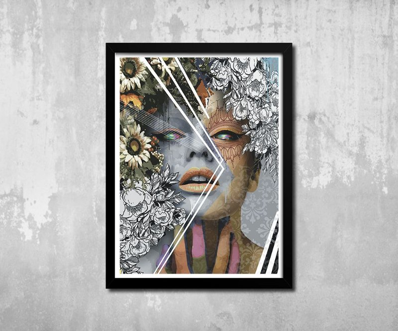 Print 03 (COM MOLDURA)