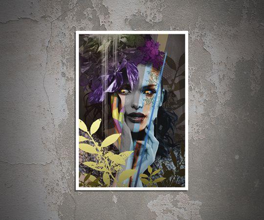 Print 01 (SEM MOLDURA)