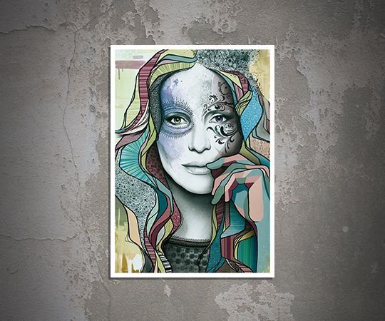 Print 02 (SEM MOLDURA)