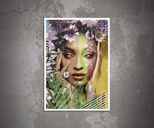 Print 04 (SEM MOLDURA)