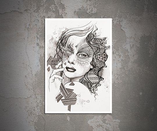 Print 06 (SEM MOLDURA)