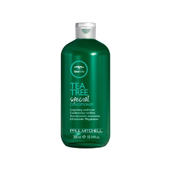 Condicionador Uso Diário Special 300ml - Paul Mitchell Tea Tree