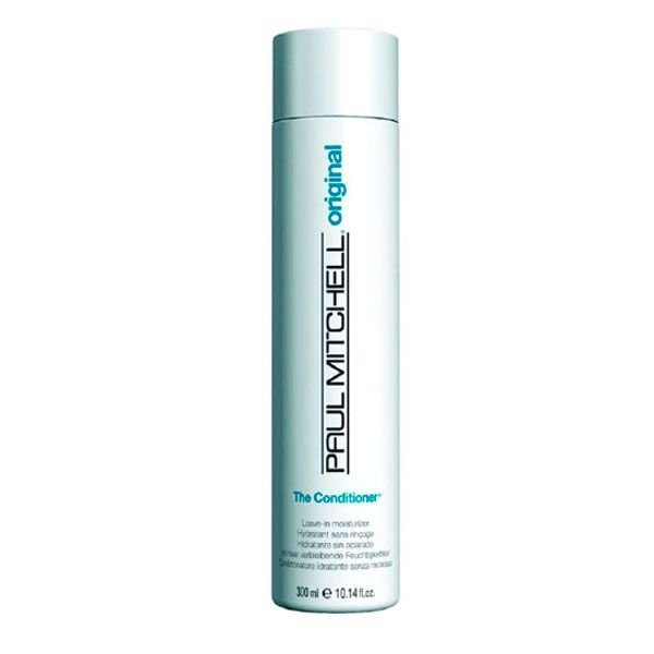 Condicionador Uso Diário The Conditioner 300ml - Paul Mitchell