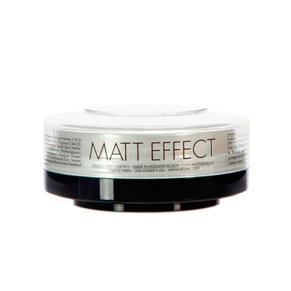 Cera Modeladora Matt Effect 30ml - Keune