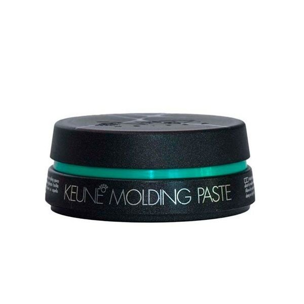 Pomada Modeladora Molding Paste 30ml - Keune