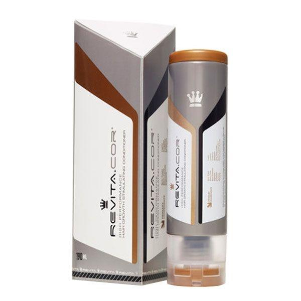 Condicionador Anti-Queda Revita Cor 190ml - DS Laboratories