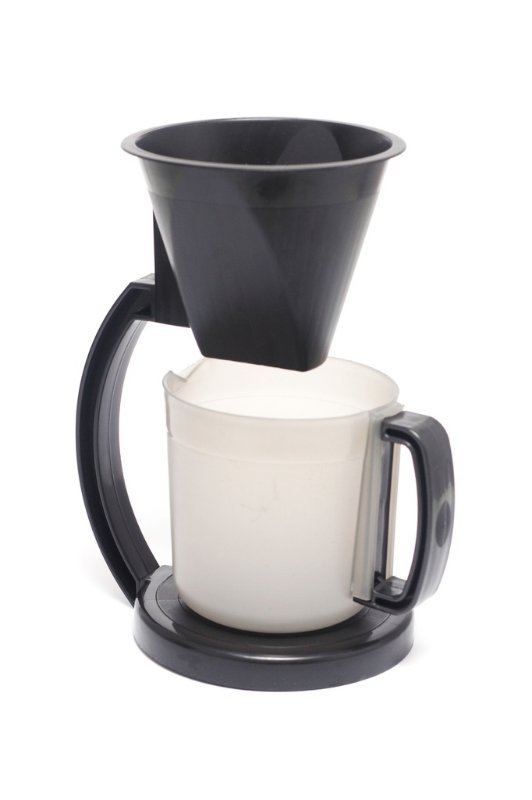CAFETEIRA COM JARRA COD.CF02