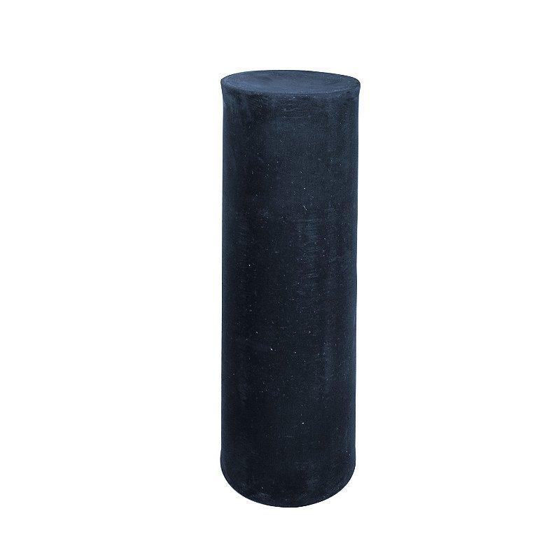 Tubo para Prancha de Equilíbrio 12mm