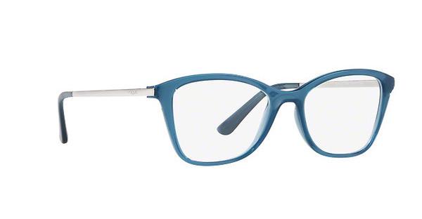 Armação Óculos de Grau Vogue Feminino VO5152L 2534. Armação Óculos de Grau  Vogue Feminino VO5152L ... 0b217a573d