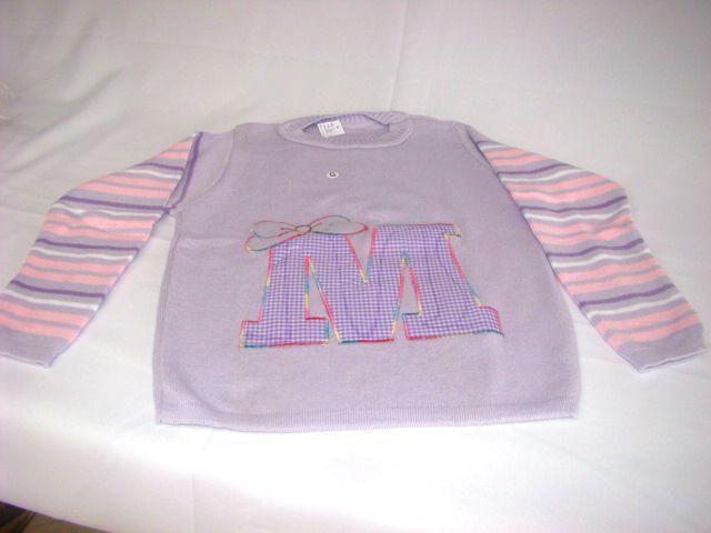 Blusa M - Nova!