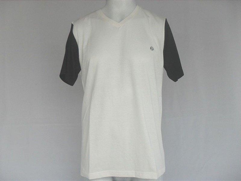 Camiseta 1963 - Nova!