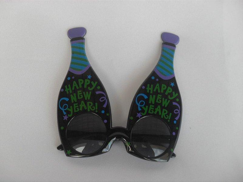 Óculos para Festa - Semi Novo!
