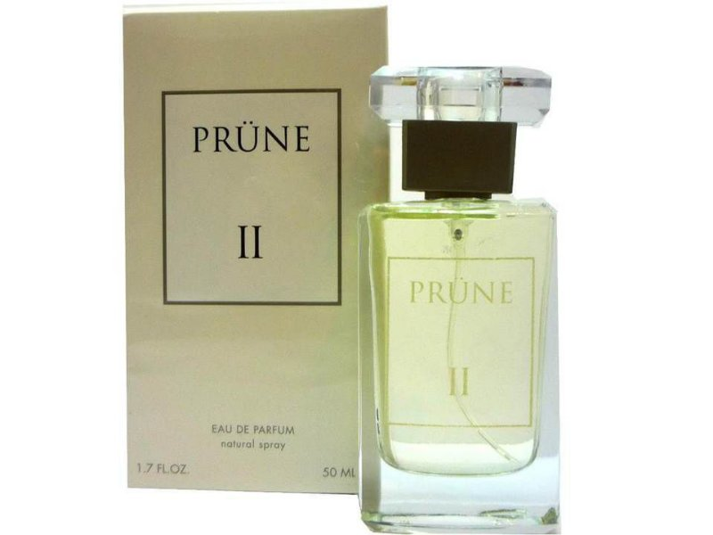 Perfume Prune II 50 ml - Novo!