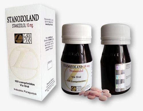 landerlan stanozolol como tomar